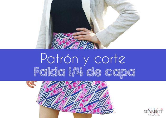 6ddc30823a falda-cuarto-capa-portada Patrones Mujer