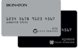 Bon Ton Credit Card Credit Card Online Credit Card First