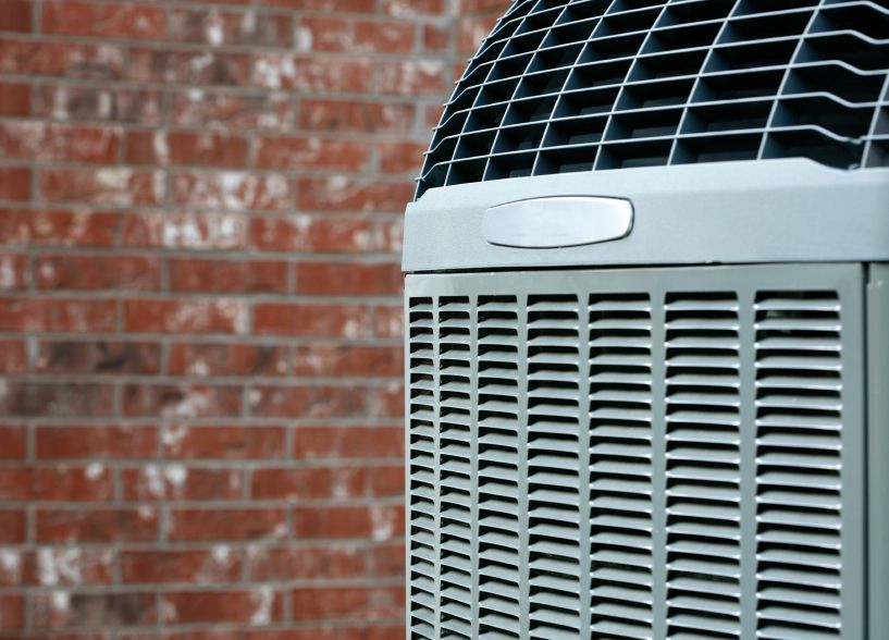 Air Conditioner Troubleshooting How To Reset Your Unit Heating