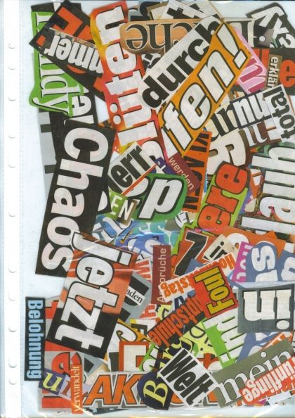 klau|s|ens erfindet klarsichthüllengedichte - www.klausens.com - Kultur - jetzt.de