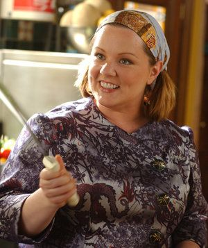 13 Important Cooking Lessons We Learned from Sookie | Gilmore girls, Gilmore  girls fan, Gilmore