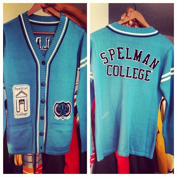 spelman college cardigan cmacisback spelman tradition cardigan  spelman college cardigan cmacisback spelman tradition cardigan so fresh traditioneversince
