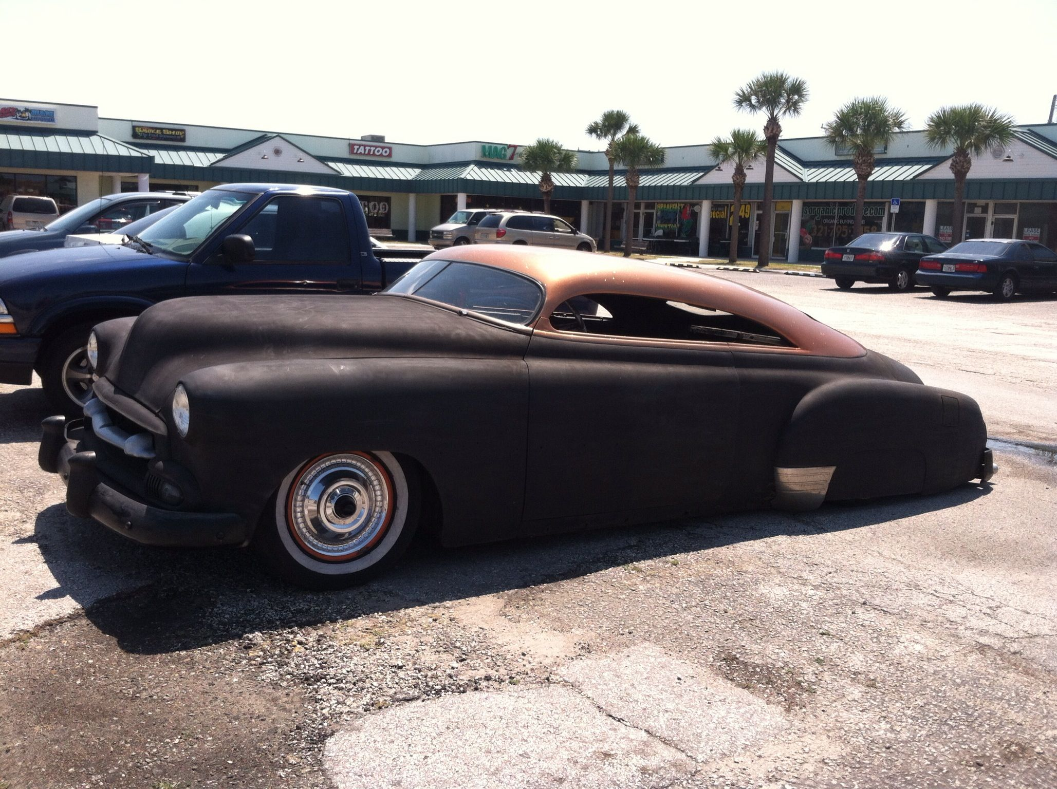 Low Low Rockabilly Fever Pinterest Low Low Cars And Dream Cars - Cool low cars