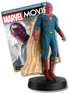 Figurine plomb super héros Marvel Eaglemoss 61 SPIDER-WOMAN eaglemoss