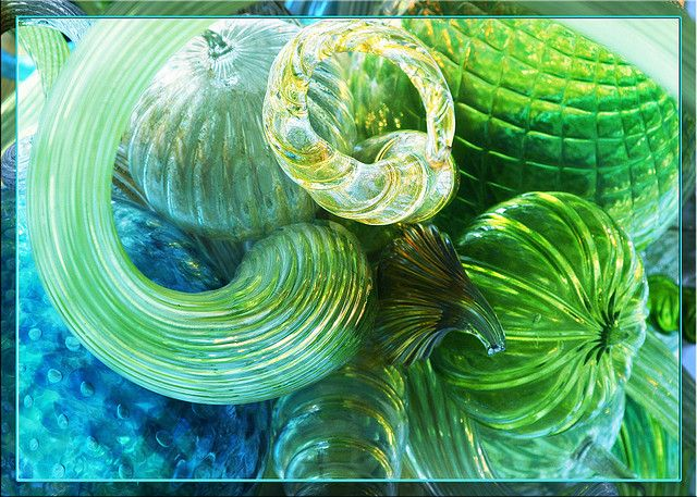 seagreen by Dailyville, via Flickr