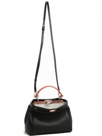 Fendi Handbag Shop Online