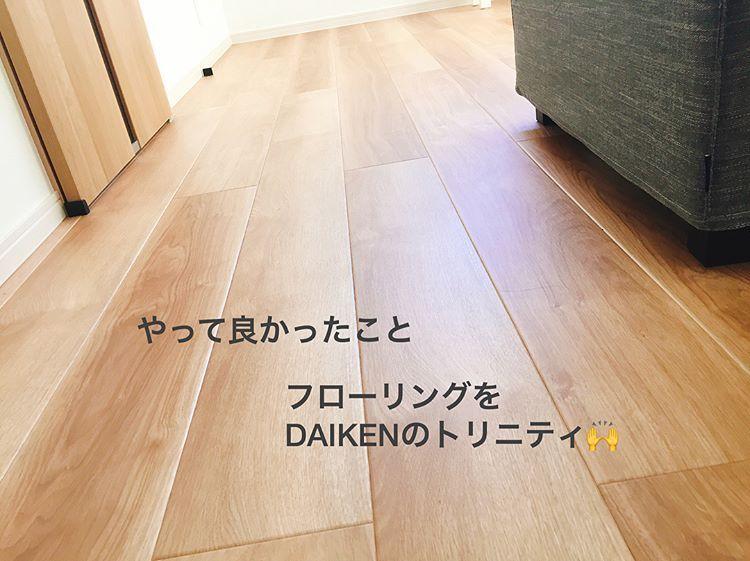 Kaoriさんはinstagramを利用しています キャンペーンで 建具を