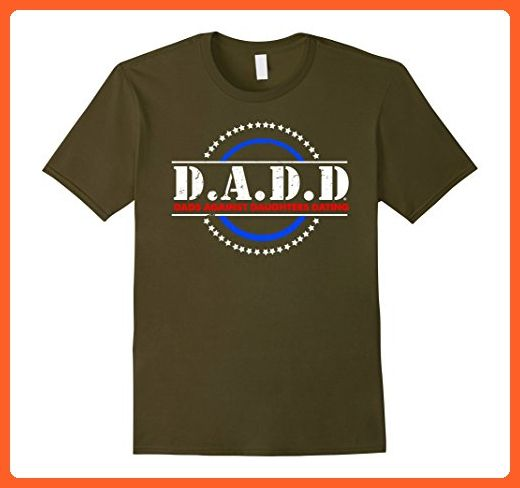 Mens Father's Day Birthday Gifts Dads Against Daughters