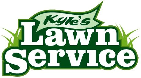 Lawn care service logo images for Garden maintenance logo