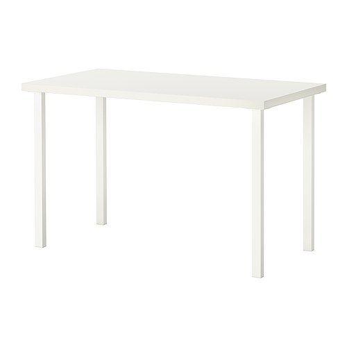 VIKA AMON/VIKA LAGE IKEA