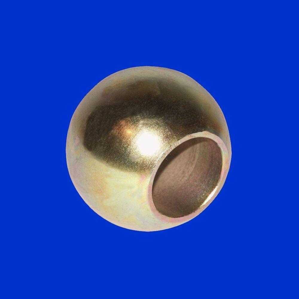 Oberlenkerkugel Kugel für Oberlenker mit Fanghaken in versch Grössen
