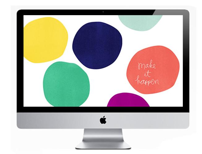 summer pictures for desktop | Summer Desktop Wallpaper | SUMMER ...