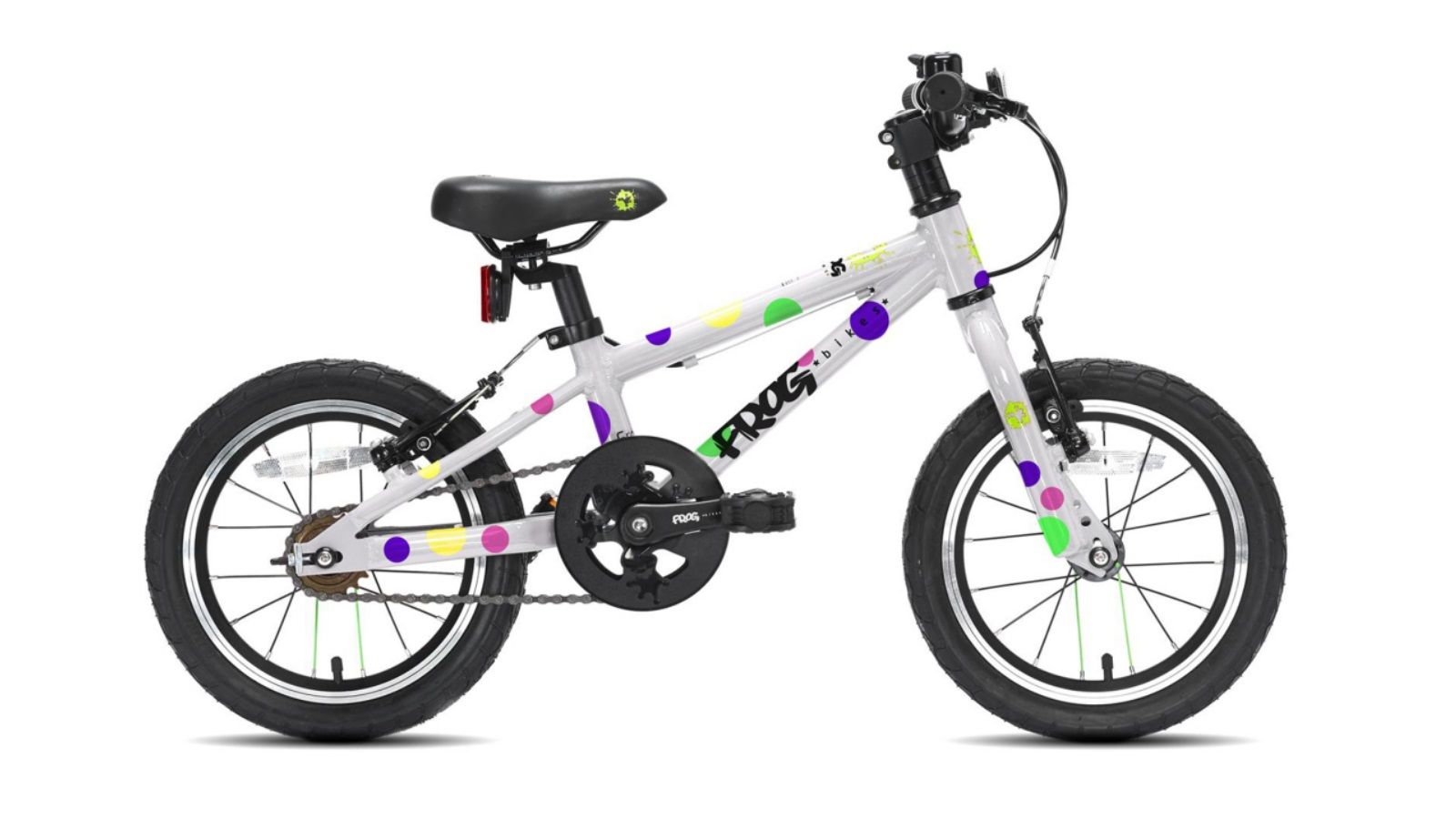 Pin By Buysolutionz On Best Kids Bikes Best Kids Bike