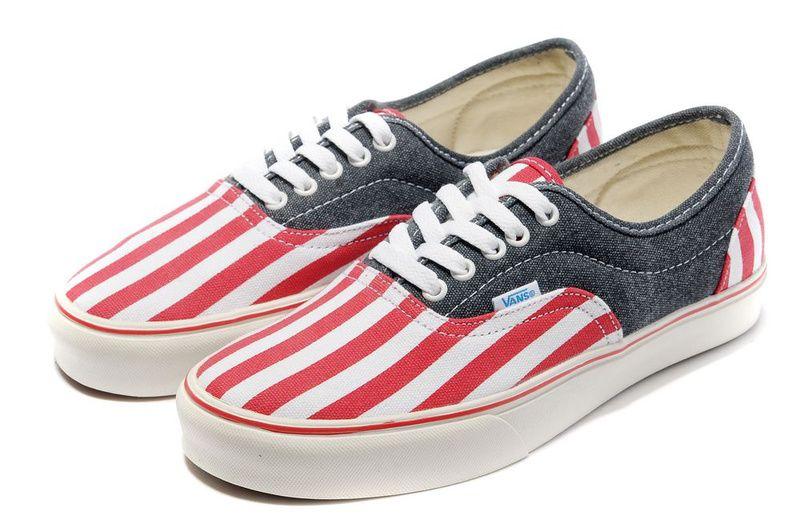vans skate shoes online australia