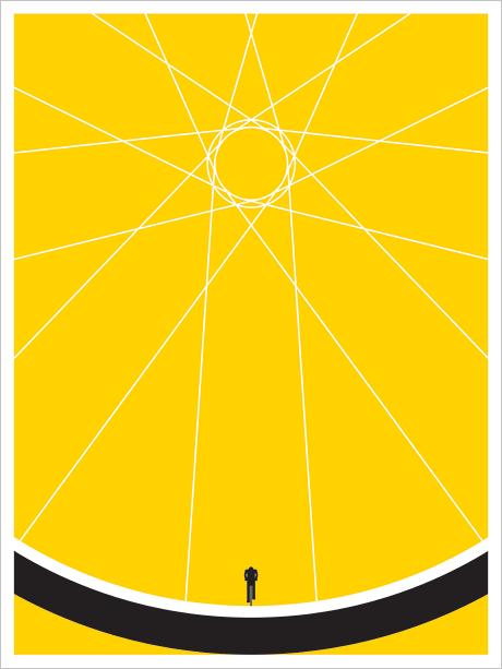 bike.                                                                                                                                                                                 More