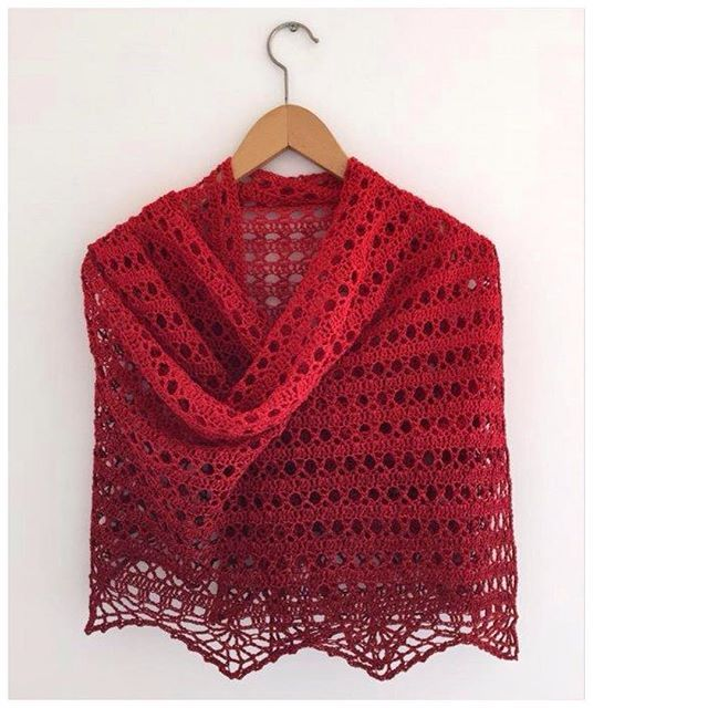 140 New Photos of Your Beautiful Instagram Crochet | Chal, Ponchos y ...