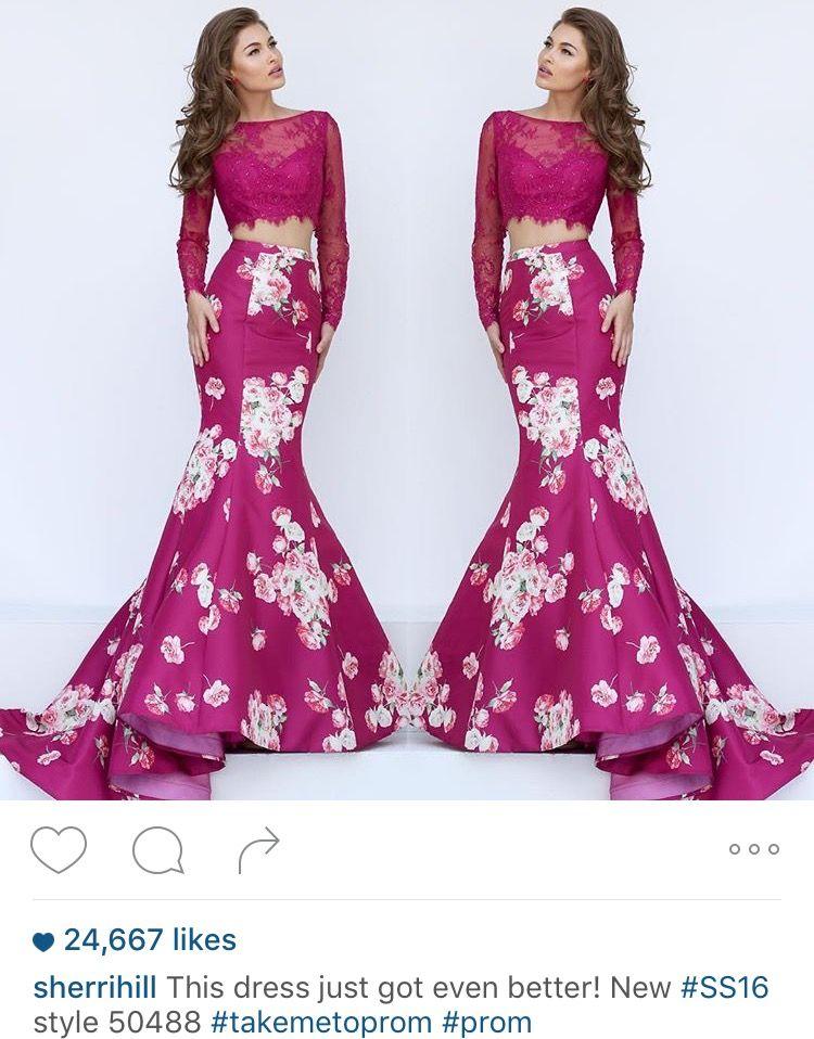 Pin de Paula Ruiz Brox en vestidos fiesta | Pinterest | Vestidos ...