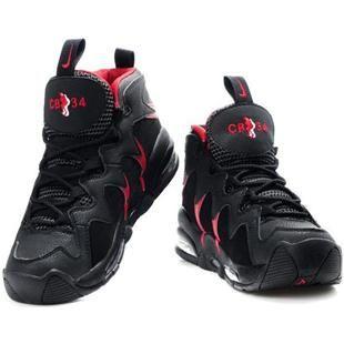 http://www.asneakers4u.com/ Charles Barkley Shoes Nike Air Max