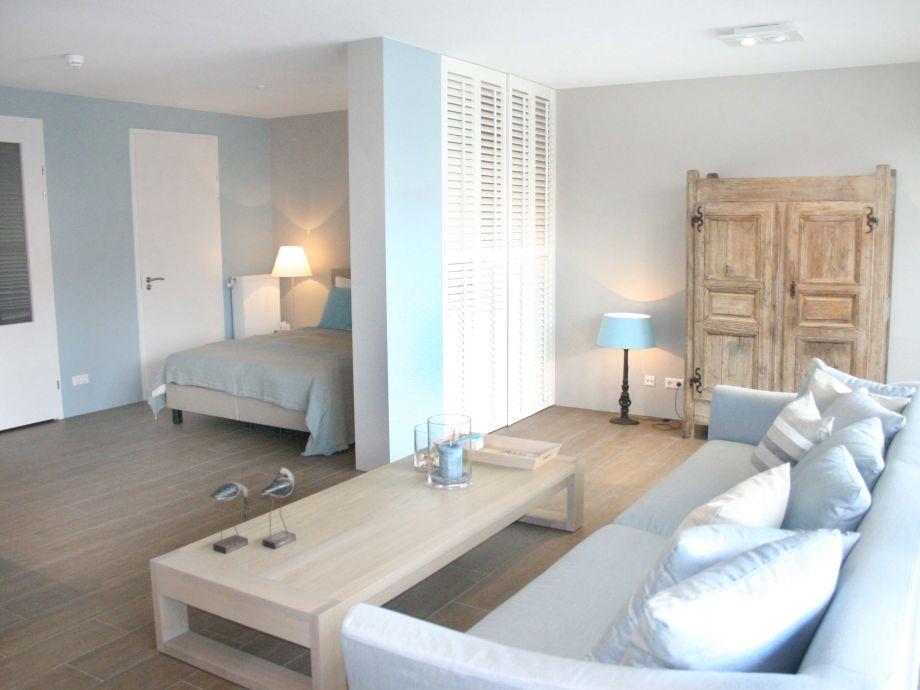 grandios wohn schlafzimmer modern Auszeichnung   Wohn ...