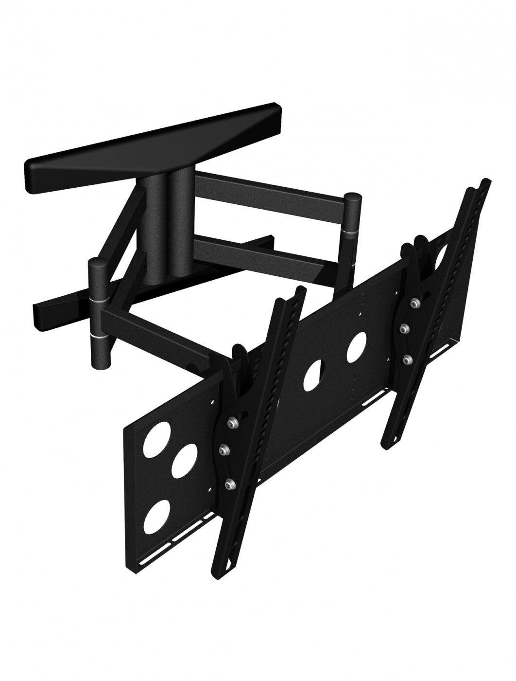 inch tv mount bracket tv brackets pinterest tv bracket