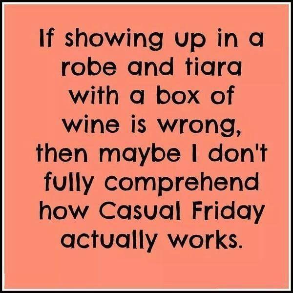 Velvet Skye On Twitter Friday Quotes Funny Funny Quotes Its Friday Quotes