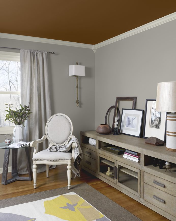 grey wall paint living room error 404 the page can not be found living room color 22553