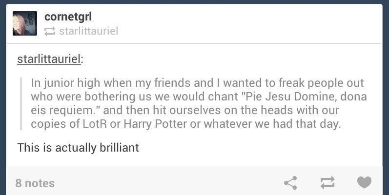 Oh the influence of Monty Python Monty python, Tumblr