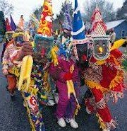 Traditional cajun mardi gras costumes carnival the season of traditional cajun mardi gras costumes m4hsunfo