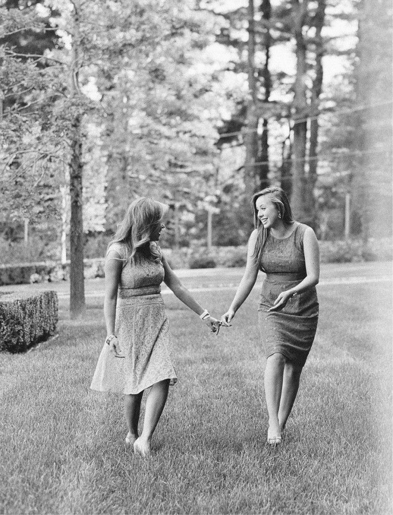 mother daughter teen photography