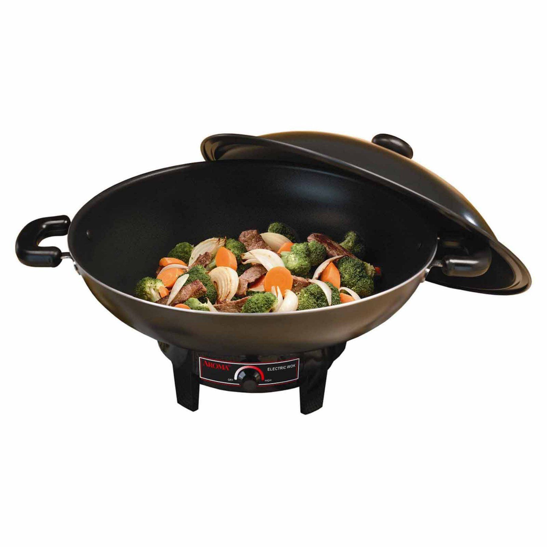 All Clad 7qt Electric Skillet in 2020