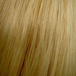 Hair Bleach Pregnancy