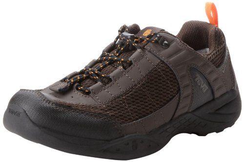 c823dcbb1872 Teva Kimtah 2 WP C Hiking Boot (Toddler Little Kid)