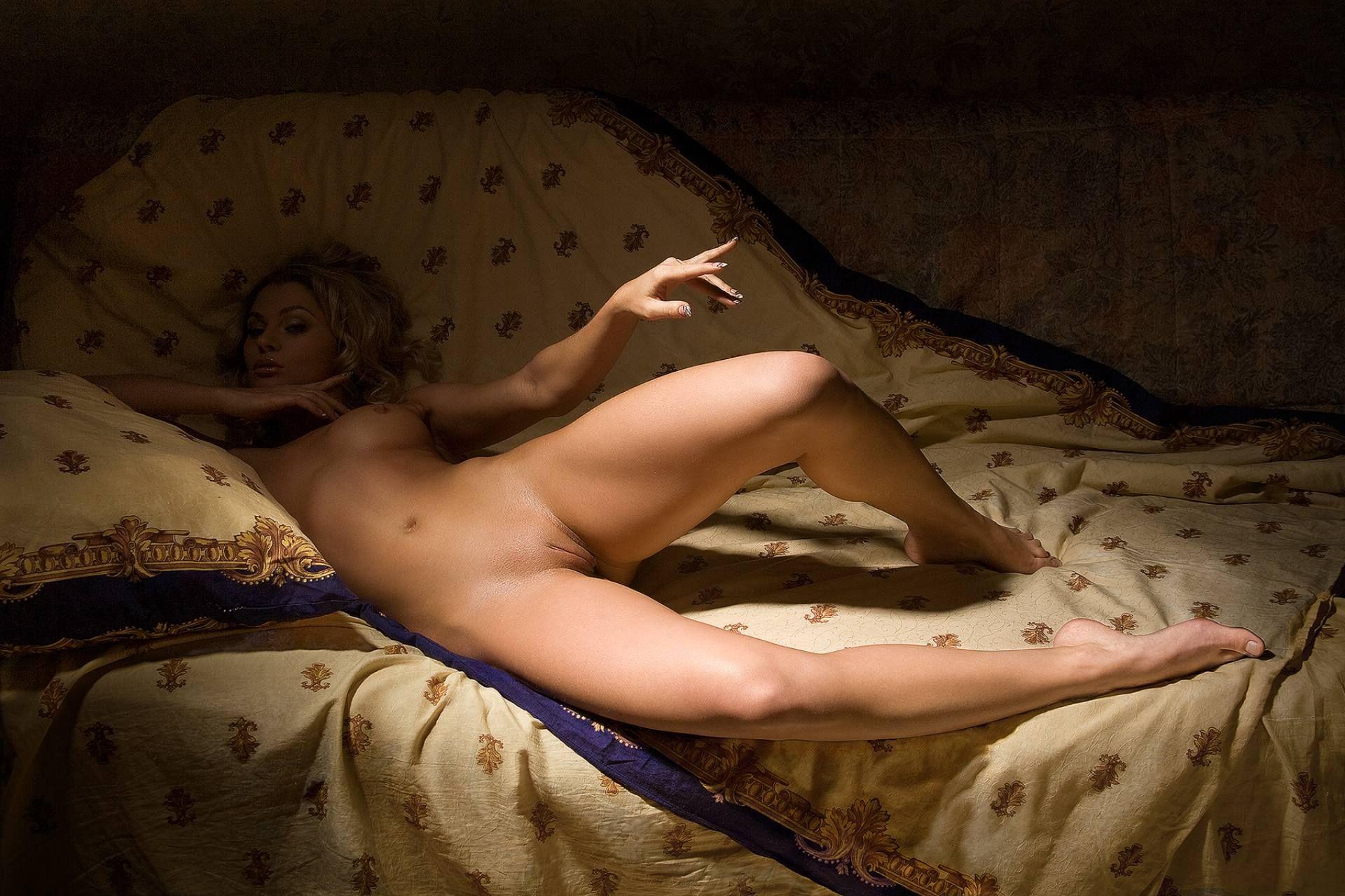 orissa aunty naken