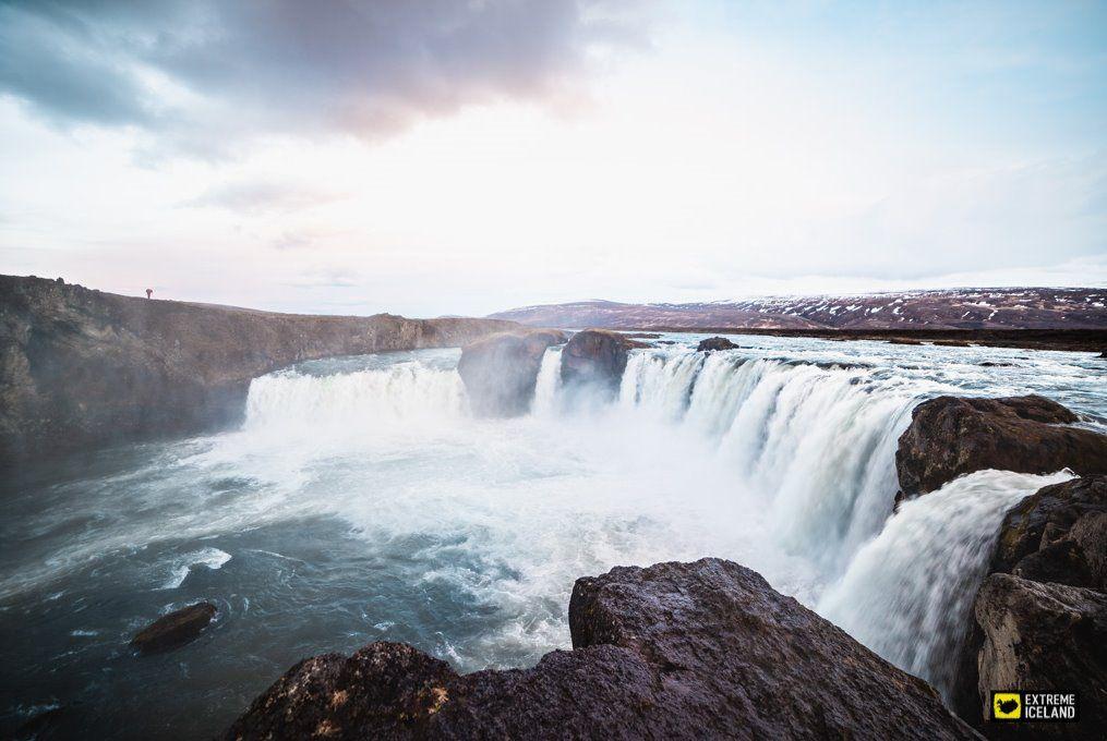 3 Day Best of North Iceland Tour | Akureyri & Lake Myvatn