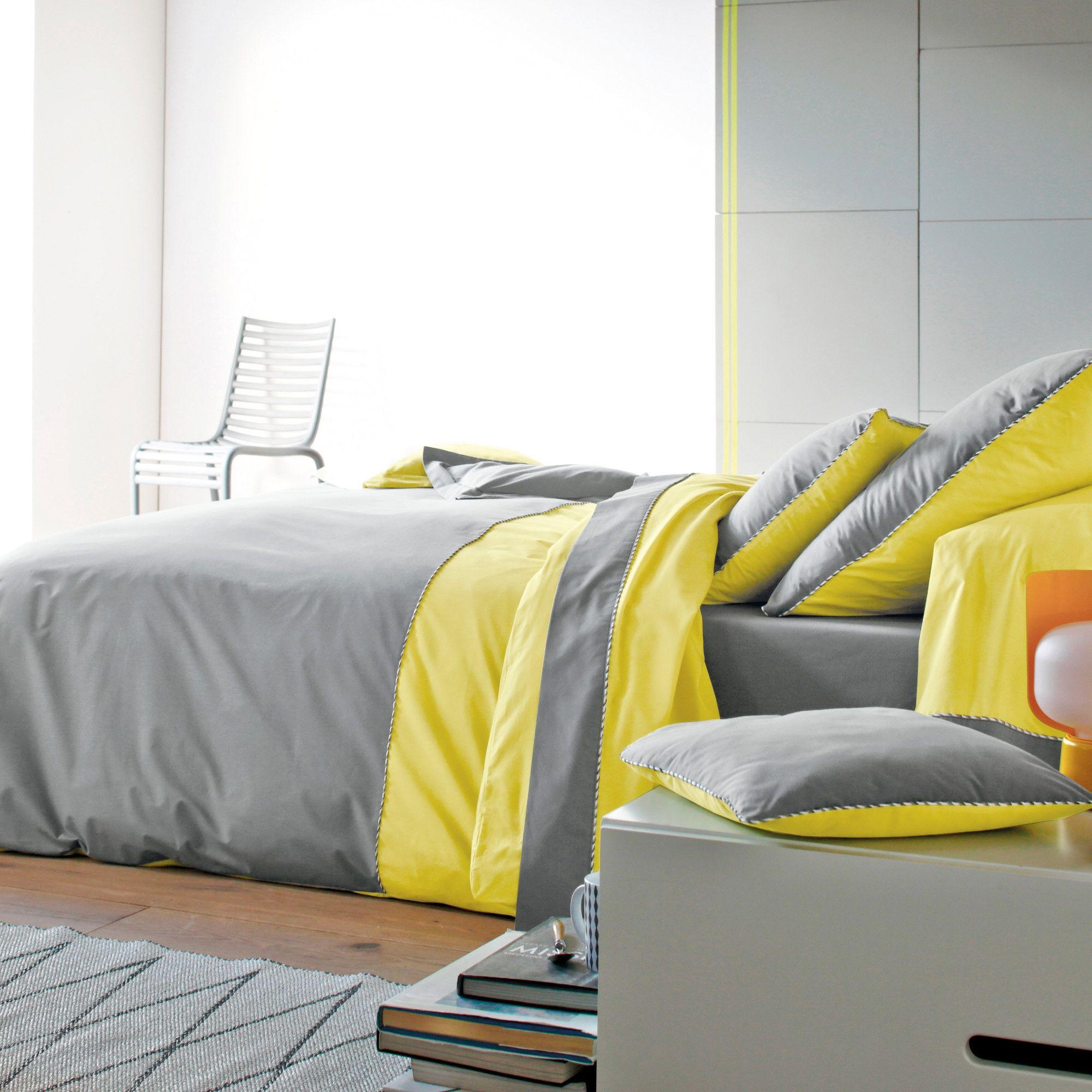 Deco Chambre Jaune Et Gris 99 deco chambre jaune et gris | deco pour chambre en 2019