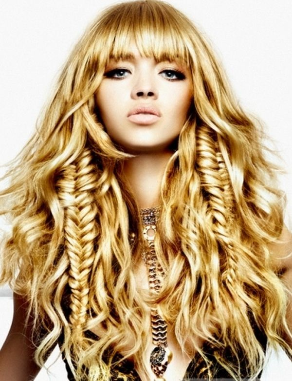Long Prom Hairstyles 2013 for Women | Prom hairstyles and Long ...