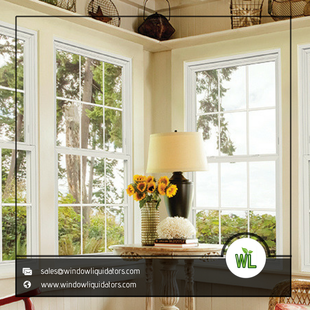 Vinyl Windows Pricing Provides Best Quality Vinyl Windows Online Lets Have A Look At Different Types Vinyl Replacement Windows Window Vinyl Windows And Doors