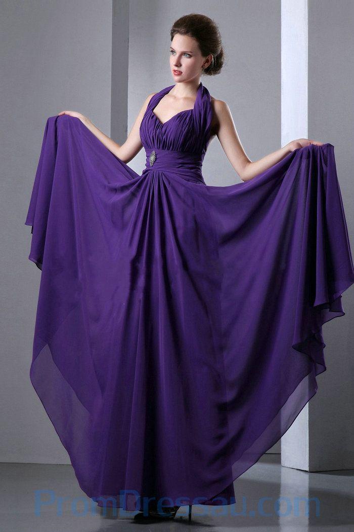 hitapr.net long purple prom dresses (37) #purpledresses   Dresses ...