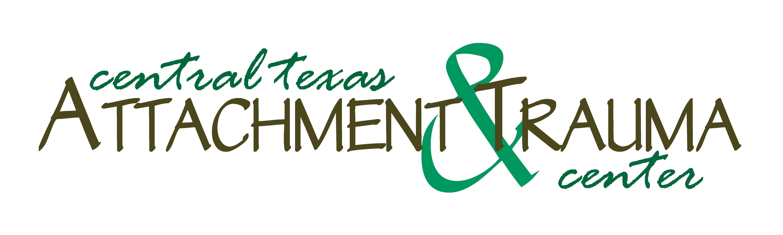 Central Texas Attachment Amp Trauma Center
