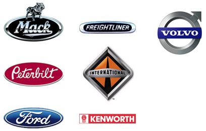 big truck logos google search cars pinterest biggest truck rh pinterest com semi truck logo ideas semi truck logo ideas