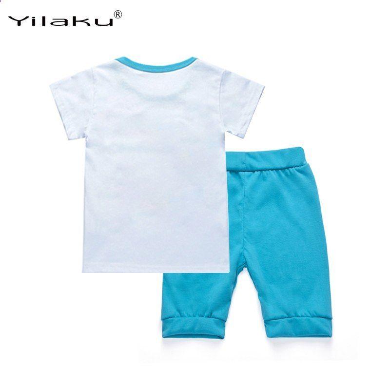 7fe696baaf4 Κορίτσια Κορίτσια Αγόρια Ρούχα Ρούχα Βρεφικά Καλοκαιρινά Παιδικά Ρούχα  Ρούχα Ρούχα Παιδικά Ρούχα Κοντομάνικα Κοντομάνικα +