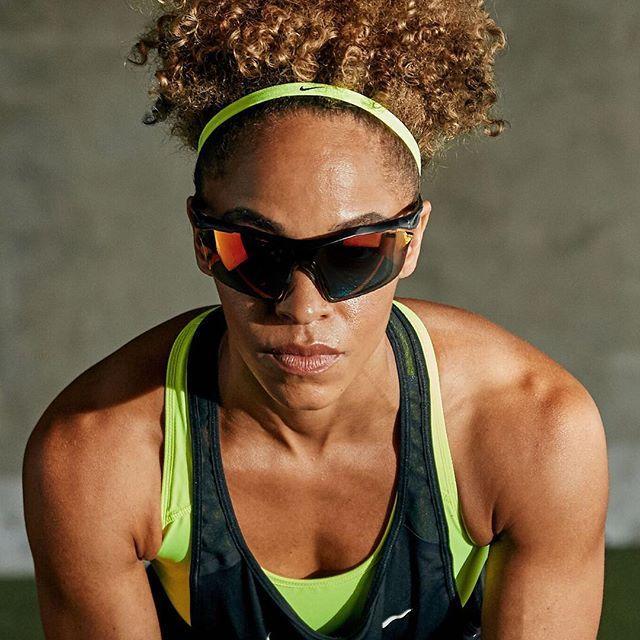 6b02873029e The Nike Vaporwing Sunglasses.