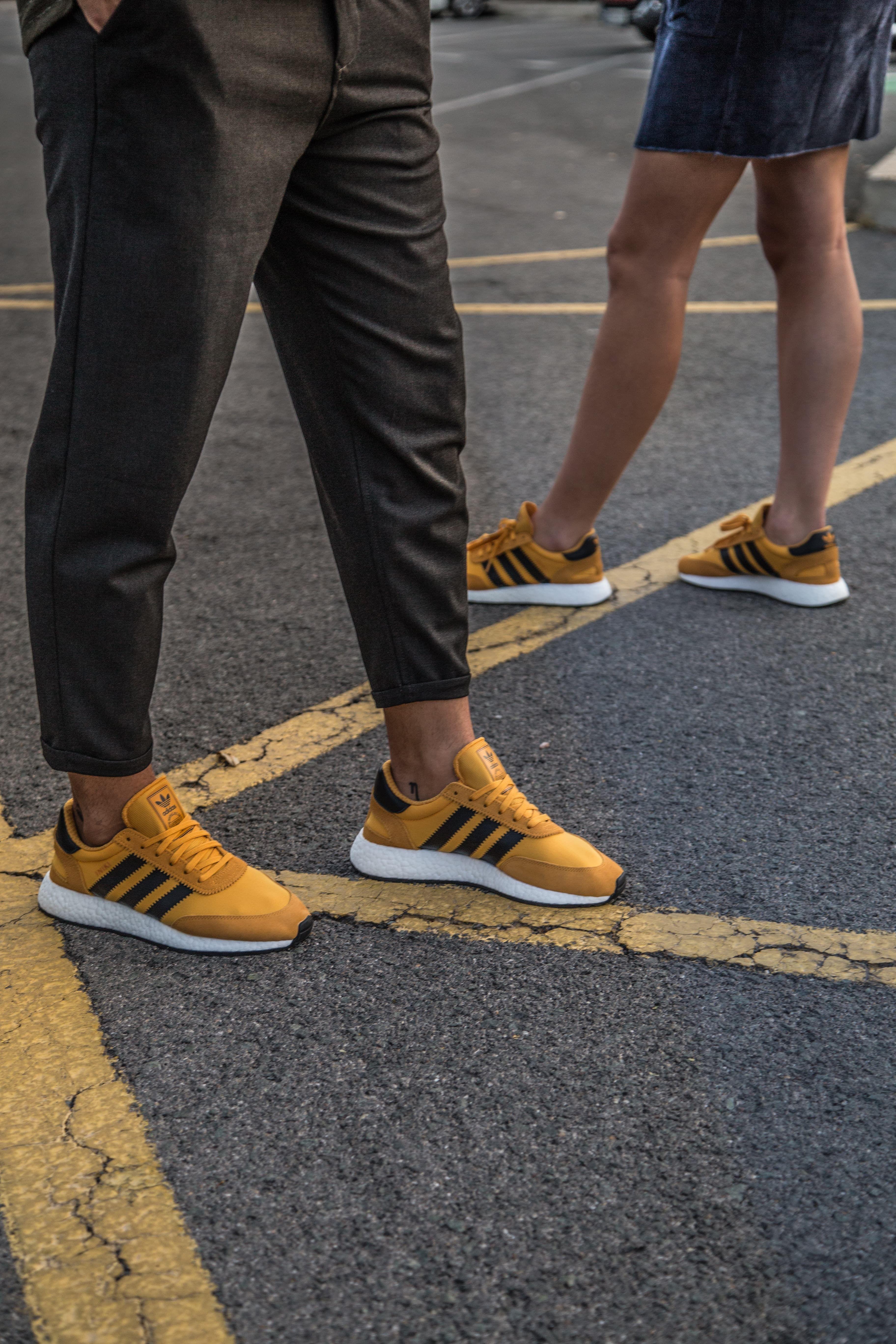 Pin de Zapatos Mayka en Trends for boys & girls en 2019 ...