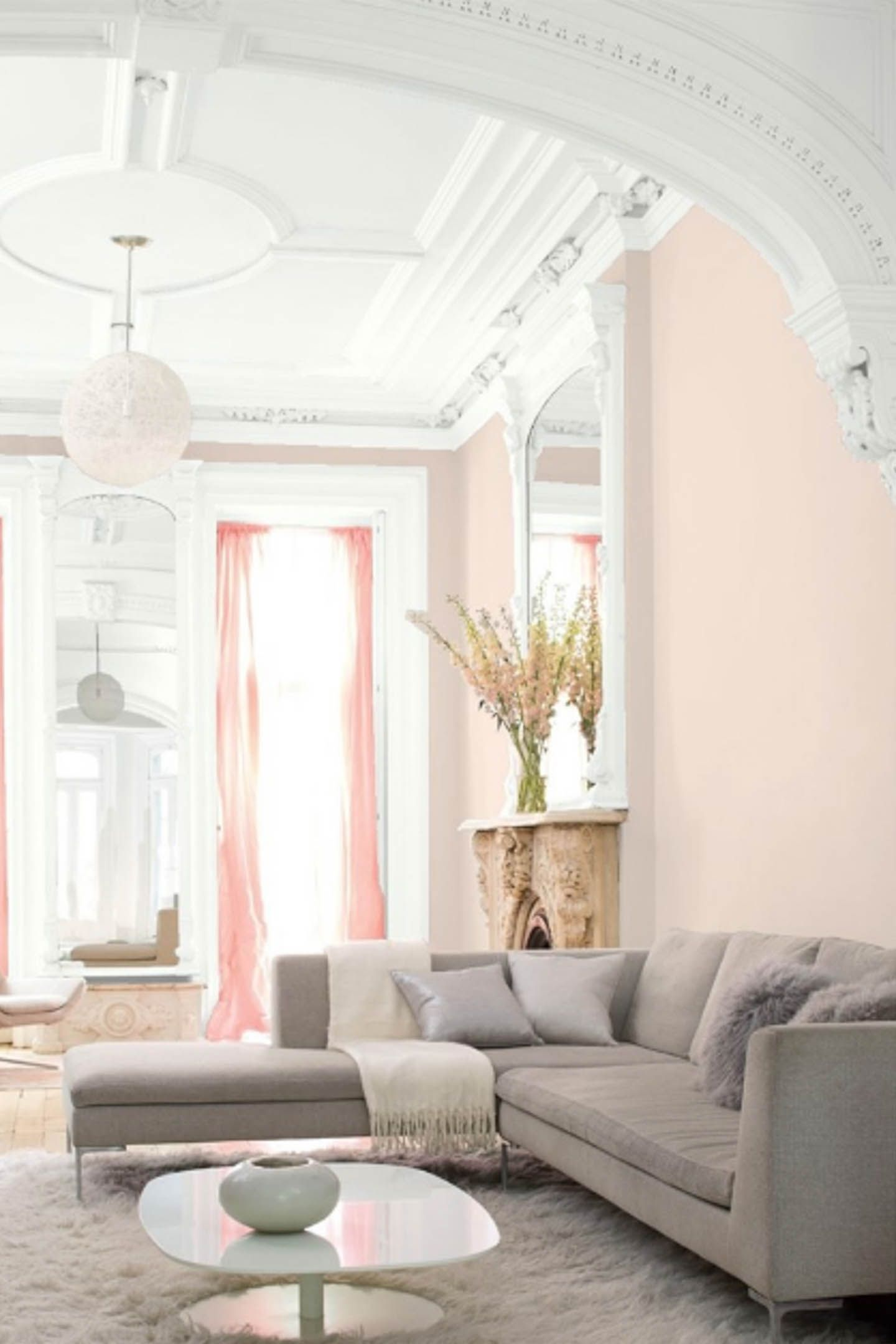 2019 Paint Color Trends Popular Living Room Colors Best Gray Paint Color Living Room Color Schemes