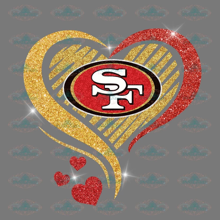 San Francisco 49ers Heart San Francisco Lover San Francisco 49ers Shirt Footbal Football Fan Png In 2020 San Francisco 49ers Logo San Francisco 49ers Sf 49ers It's a basic meme, but my dad recently beat cancer, and it feels great! san francisco 49ers shirt