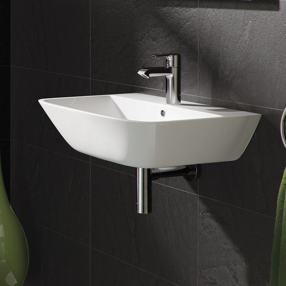 One Of The Most Important Factors For Any Bathrooms Is Basin With - How much is a bathroom sink