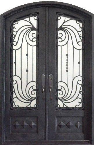 Cheap 8 0 Tall Doors Houston Door Clearance Center Wrought