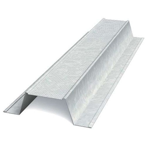 What Is Drywall Furring Channel Or Hat Channel Steel Channel Sound Proofing Metal Products