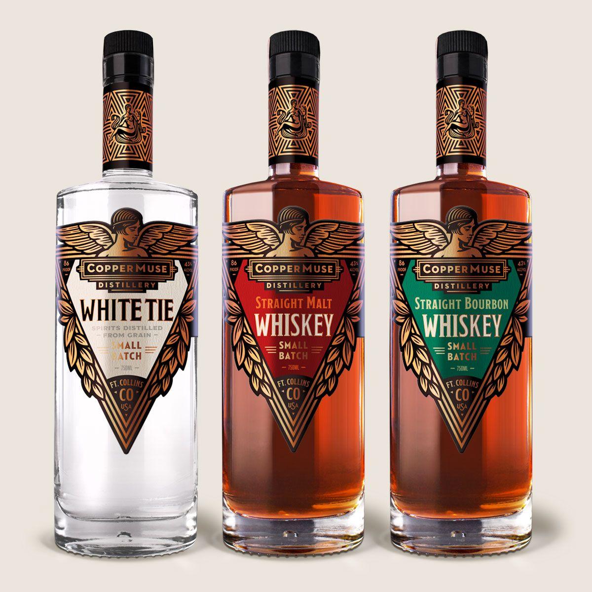 Cm 17 Whiskey Ig Spirits Bottle Design Whisky Bottle Bottle Design