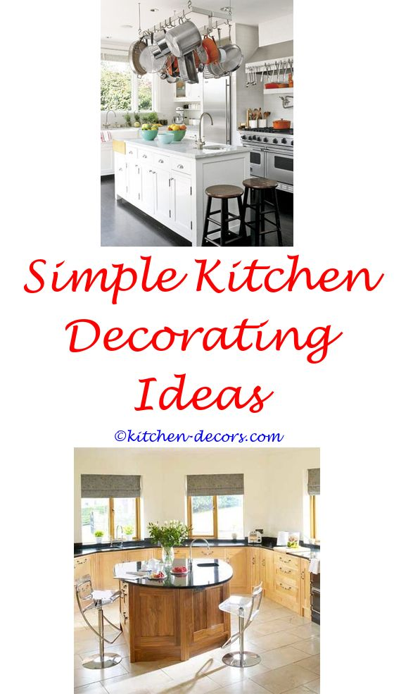 Enkitchendecor Kitchen Decorative Items Online India Ideas For Decor On Counters Rustic